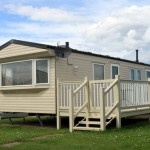 Many companies, including specialists, provide coverage for mobile/manufactured homes by modifying a conventional homeowner policy with provisions called endorsements. The endorsements change key definitions and other elements of a conventional policy to fit a mobile or manufactured home situation. Check here for more detail on insuring mobile or manufactured homes in South Carolina.