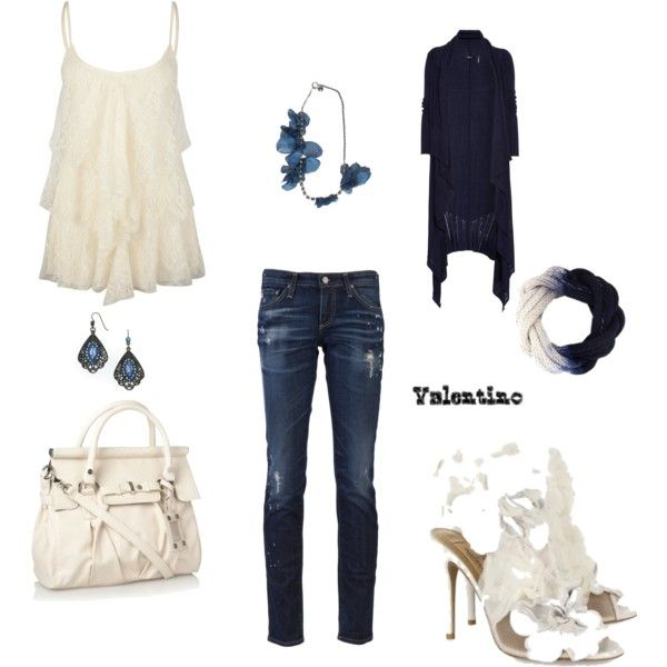 Girlie CasualMi Closets, Clothes'S Sho, Outfit Hairstyles, Kindof Style, Big Fans, Style If, Style Fashion, Girlie Casual, Dreams Closets