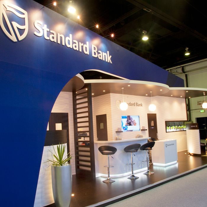 Embracing the Culture of Standard Bank - Mayridge | Mayridge