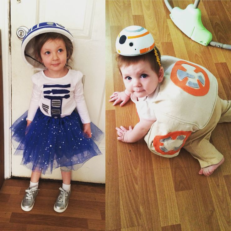 halloween costumes ideas for homemade