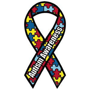 Autism Awareness  -  -  -         National Autism Association   -           nationalautismassociation.org/         -    Autism Society of America       -         www.autism-society.org/
