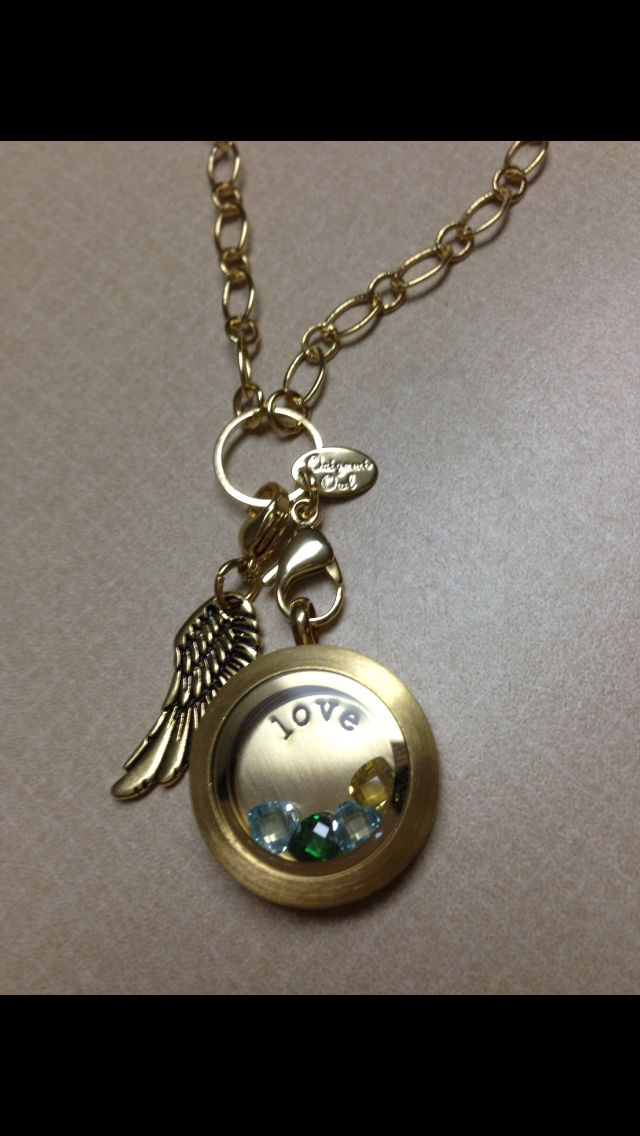 best 20 origami owl necklace ideas on oragami