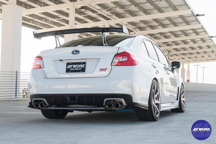 176 best 2015 subaru wrx limited images on pinterest 2015 subaru wrx exhausted and carpet. Black Bedroom Furniture Sets. Home Design Ideas