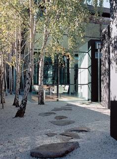 Toorak, Melbourne house designed by David Hicks