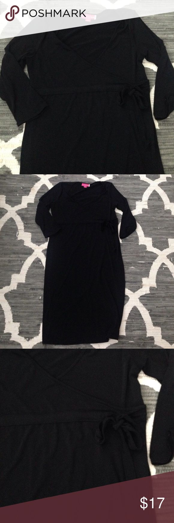 1000 ideas about black maternity dresses on pinterest maternity