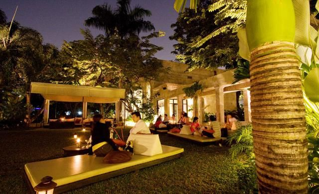 Active Cobone Buffet Deals & Offers Treat yourself to a mouth-watering Arabic Buffet along with your choice of Shisha.