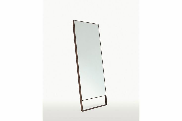 Psiche Tall Mirror from Space Furniture
