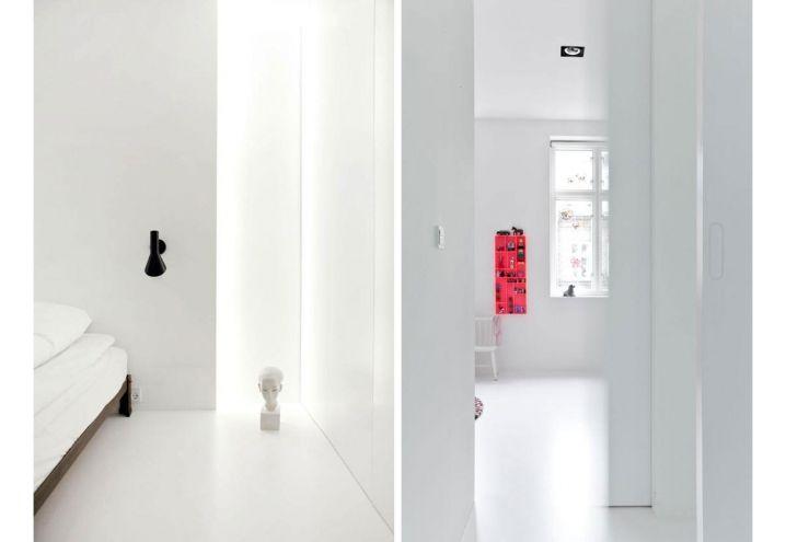 Oltre 25 fantastiche idee su camera da letto orientale su for Piccoli piani casa hacienda