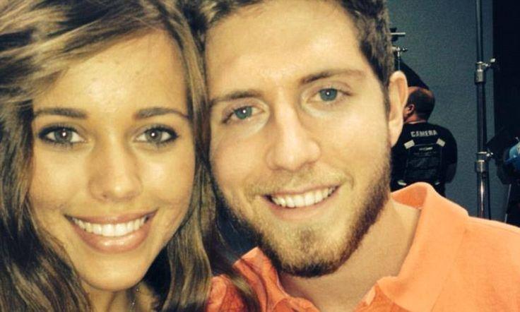 Jessa Duggar's Christian boyfriend deletes anti-Catholic Facebook rant