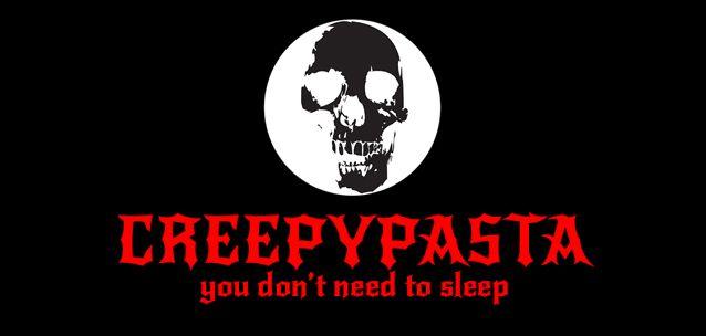 Creepypasta ITA + SCP – un'infinità di racconti horror da leggere su Android!