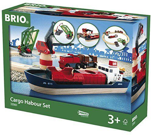 Schylling Brio Cargo Harbor Set Brio https://www.amazon.com/dp/B004KU836Y/ref=cm_sw_r_pi_dp_x_VwM8xbWQ1WRD0