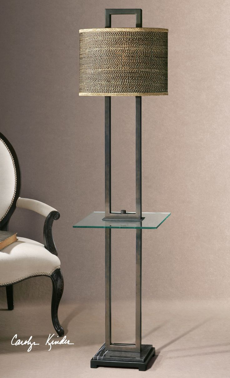 Pinterest o the worlds catalog of ideas for Table lamp quit working