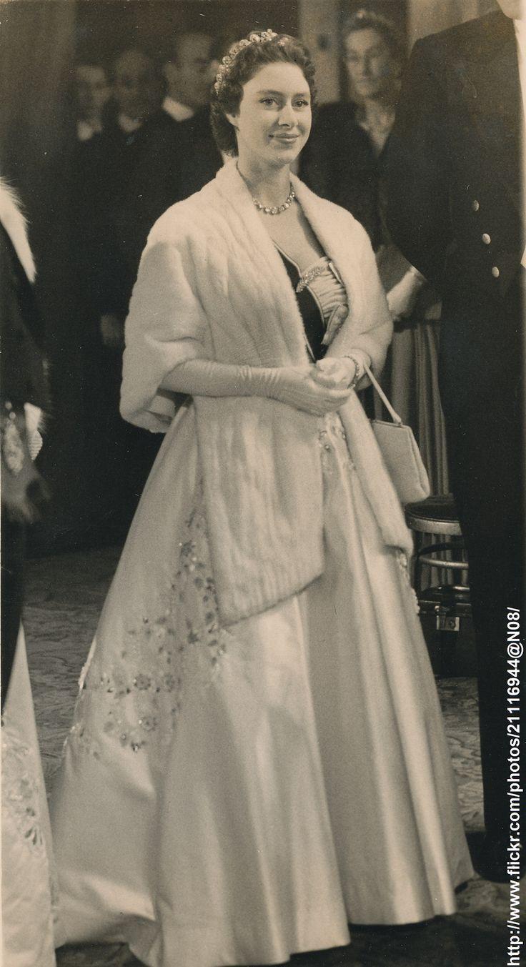 3066 Best Images About H R H Princess Margaret Rose