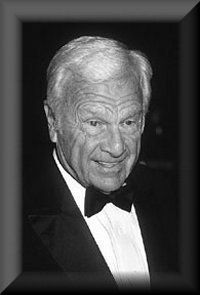 Eddie Albert (Green Acres) was awarded a Bronze Star for his heroic action as a U.S. Naval officer aiding Marines at the horrific battle on the island of Tarawa in the Pacific November, 1943.