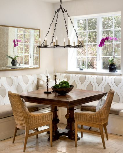dining area images 43 Gallery Website  best dining