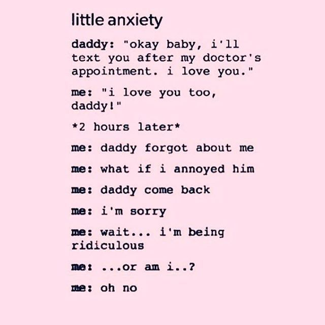 71 best Ddlg images on Pinterest | Ddlg quotes, Kittens ...