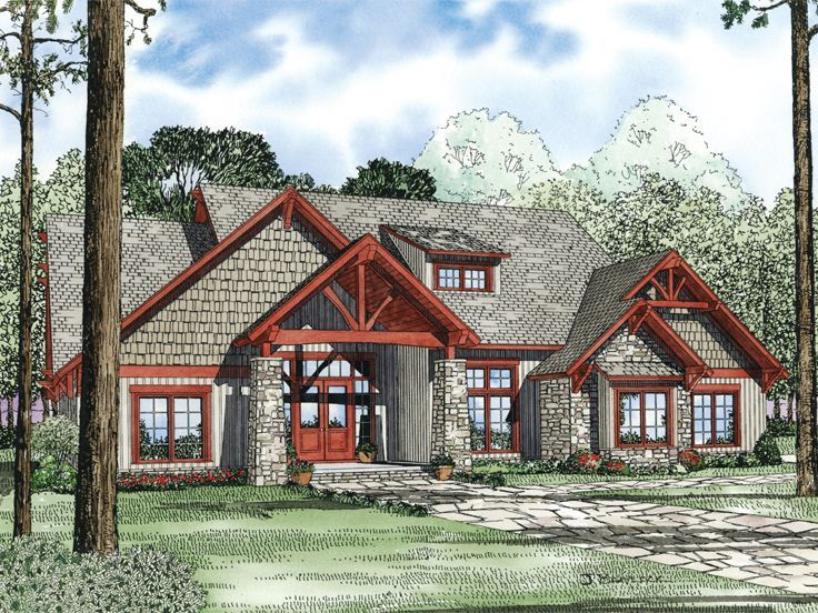 Victorian Cottage Plans Cottage Plan Top Small Victorian House Plans Create Style