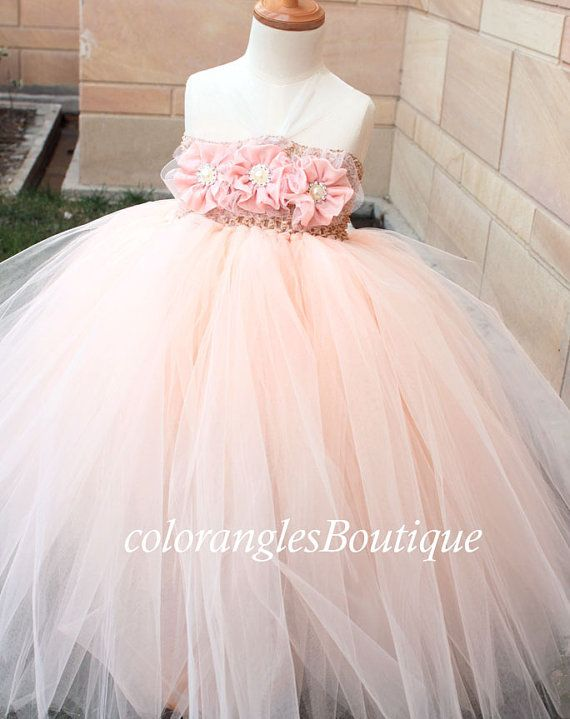 17 Best images about Baptism dresses on Pinterest | Wedding flower ...