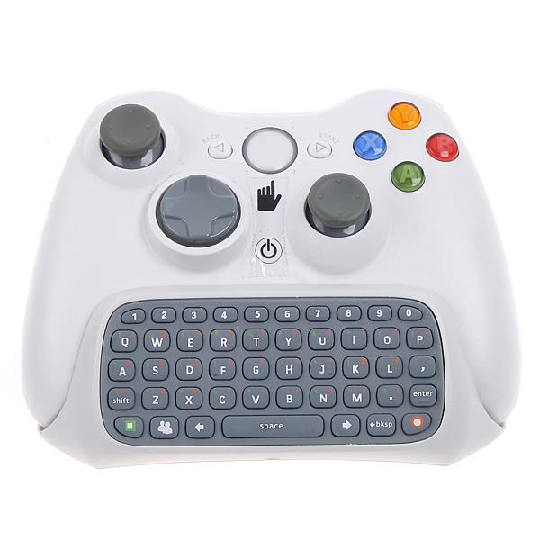 Cheap keyboard light, Buy Quality keyboard touch directly from China keypad keyboard Suppliers: ·Chatting with…