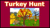 Thanksgiving Videos and games for kids