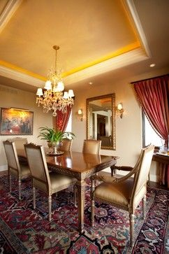 74 best tray ceilings images on pinterest | tray ceilings, ceiling
