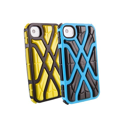 21 best iPhone Covers & Cases images on Pinterest | Cases, Iphone ...