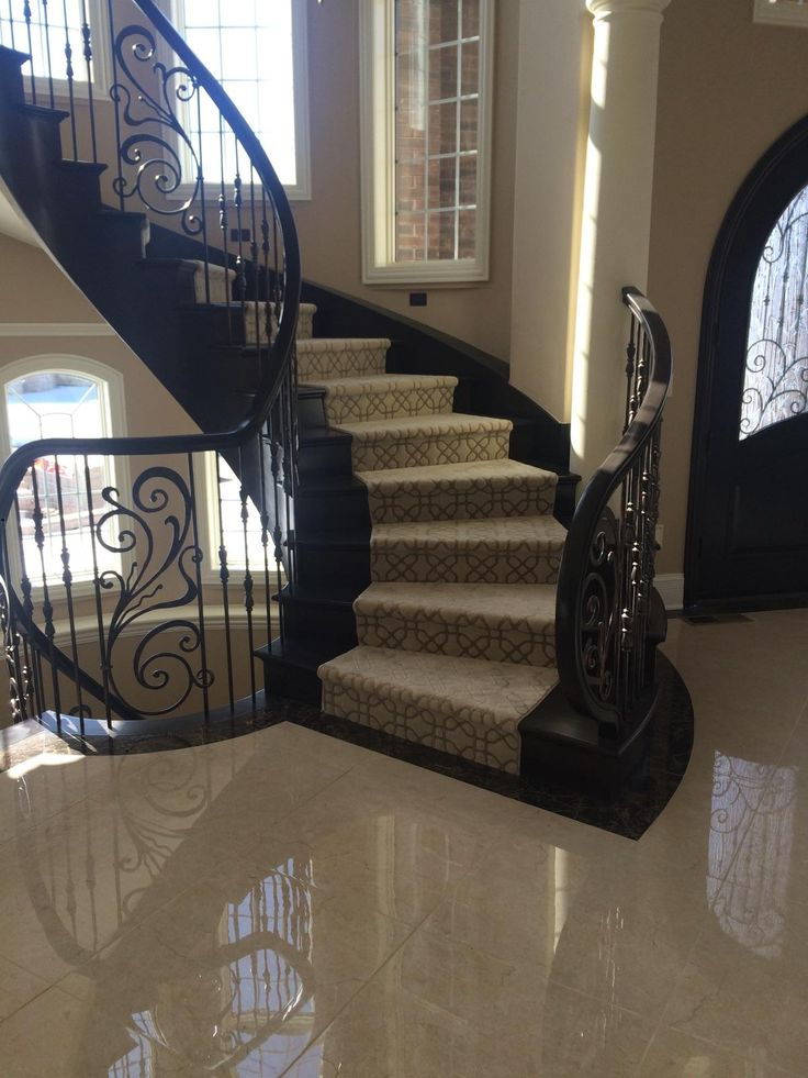39 Best Cut Rite Step Jobs Images On Pinterest
