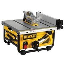 Certains outils électriques stationnaires. de Canadian Tire 219,99 $ (12% de rabais) -