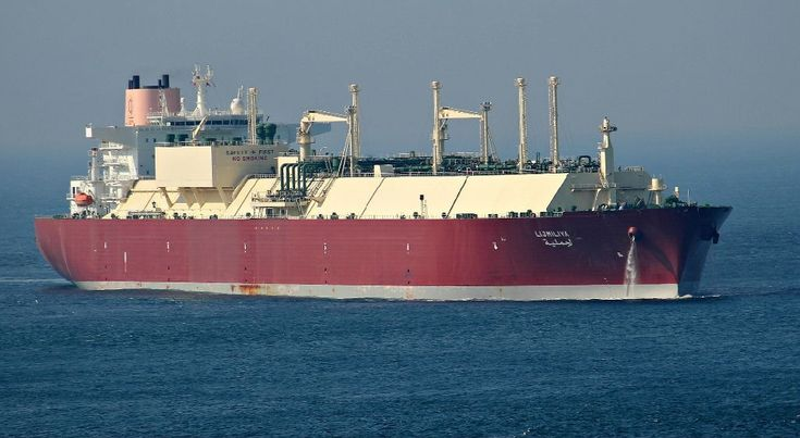 Three Pilots Injured After Hard Contact with LNG Carrier Off Milford Haven