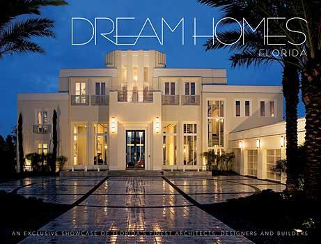 dream house
