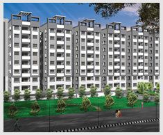 If you are searching for Apartments near uppal, Outer ring road, singapore township for sale, contact Modi Builders one of the leading construction company in Hyderabad / secunderabad. visit us: http://www.modibuilders.com/current_projects/emeraldheights/
