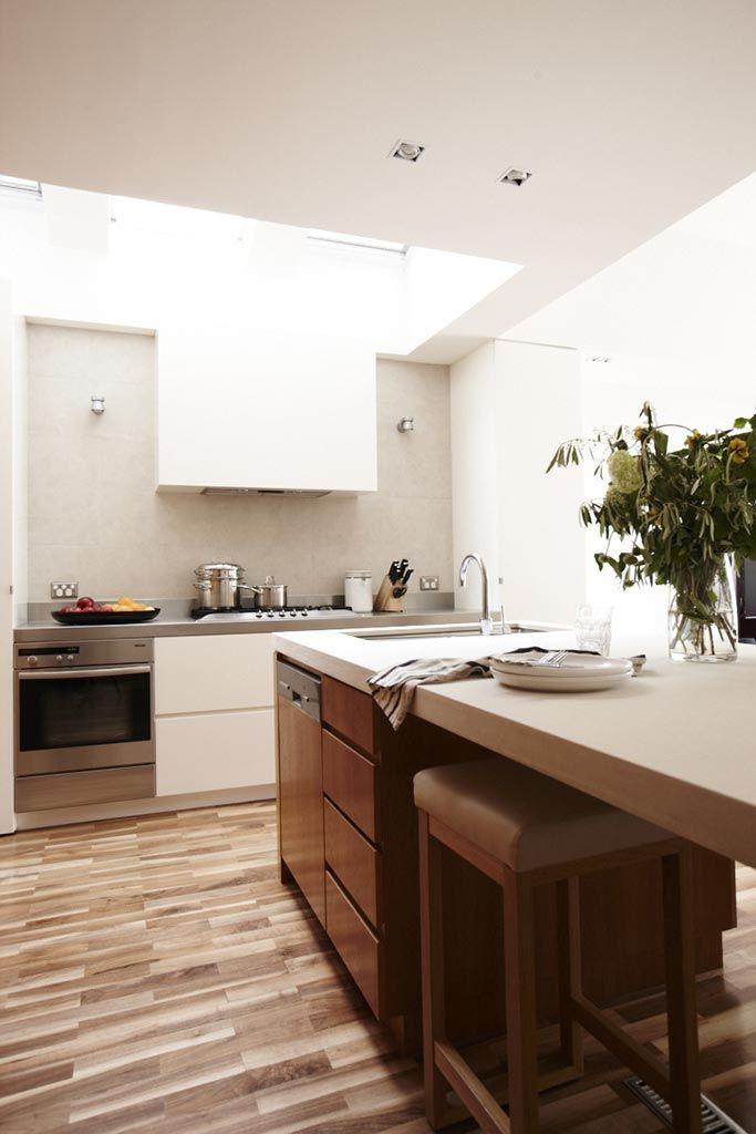 Modern Kitchen Ideas 2013 246 best kitchen ideas images on pinterest   kitchen ideas
