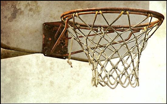 Favorite 56 best Basketball Art images on Pinterest | Basketball  YH69