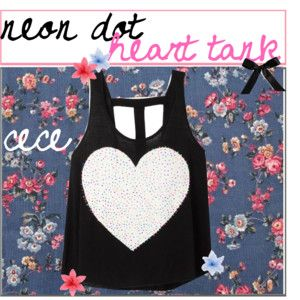 so many great ideas for DIY clothes (: