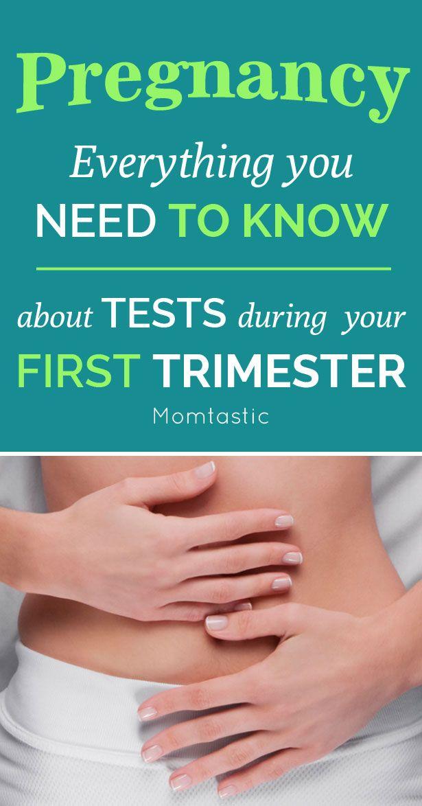 Best 25+ First trimester ideas on Pinterest