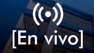 Boca Juniors Vs Belgrano En Vivo HD - YouTube