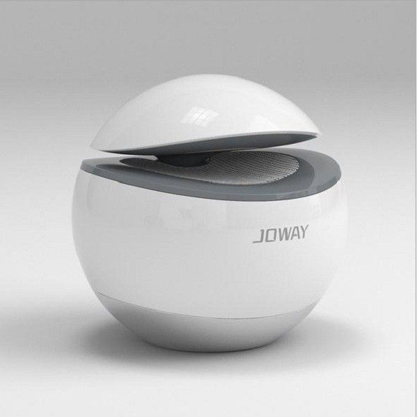 JOWAY BM050 Wireless Bluetooth 4.0 TF Card Hands-free Surround Sound Subwoofer Speaker