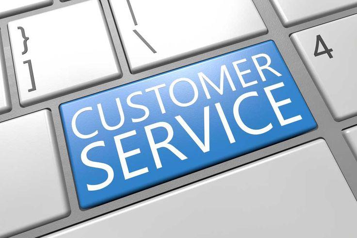 Customer Service: Quality Encourages Quantity! http://performancecritical.com/customer-service-quality-encourages-quantity/ #Customerservice, #Performance, #Sales