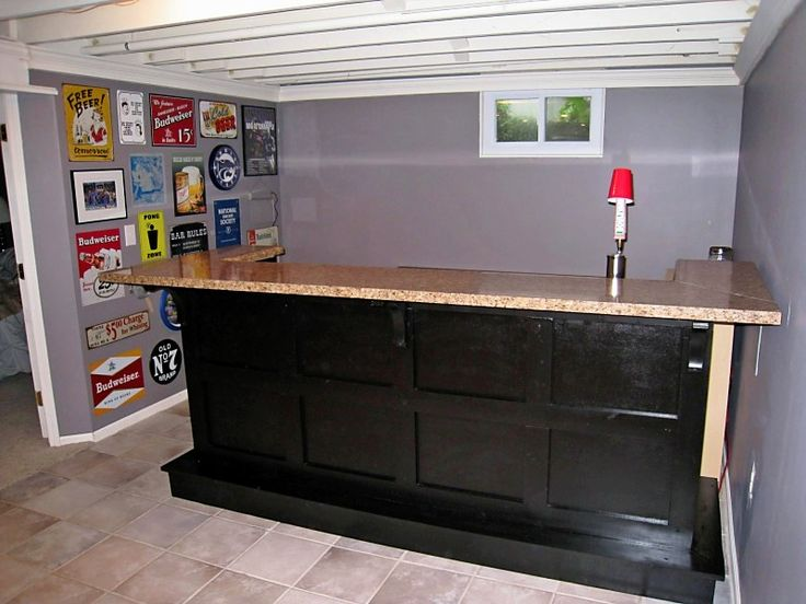 Man Cave Mini Bar Ideas : Images about dream home on pinterest herringbone