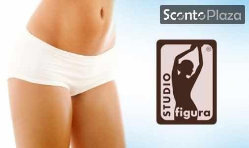 68€ για 8 Συνεδρίες Μασάζ με Διαμορφωτή Roll Shaper και Απολαύστε Συνδυασμένη Θεραπεία Μασάζ για Καταπολέμηση της Κυτταρίτιδας στο Studio Figura!