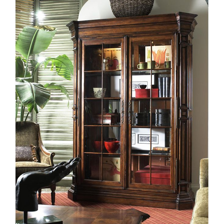 Best 23 China Cabinet Images On Pinterest: 25+ Best Ideas About China Cabinet Display On Pinterest
