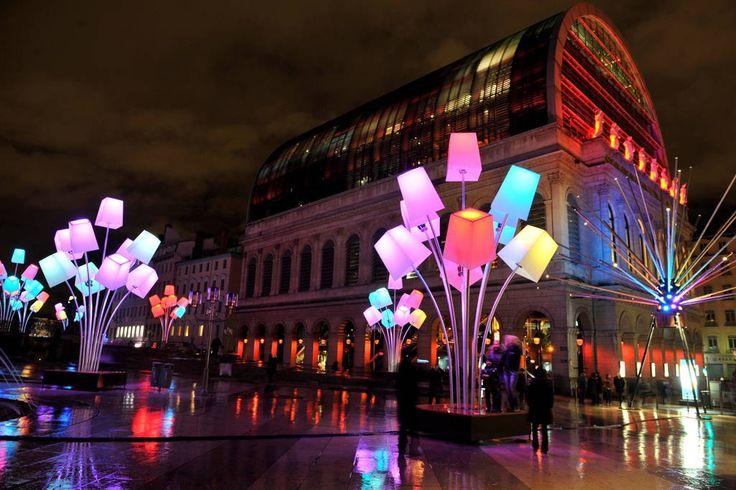 уличное освещение города: 17 тыс изображений найдено в Яндекс.Картинках