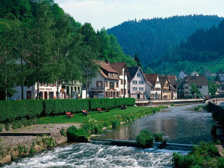pictures of germany - Google Search