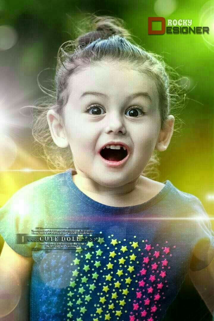 Pin By Rocky Alone On 222 Cute Baby Girl Pictures Cute Baby