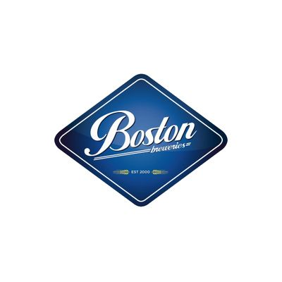 Boston Breweries is on of the larger and older craft breweries in Cape Town, if not South Africa.