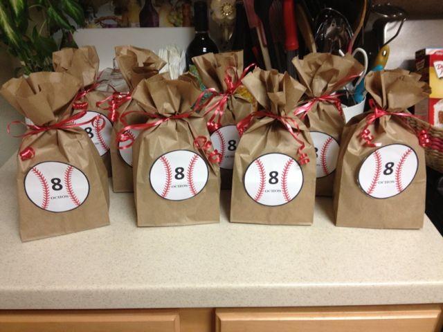 touchdown toddlers t ball snacks arts craft diy pinterest