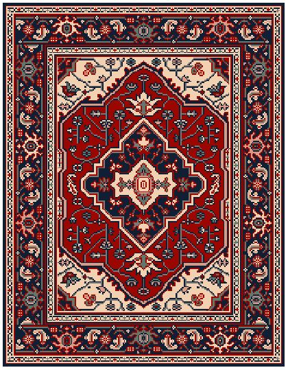 349 Best Images About Rugs On Pinterest Shaw Carpet