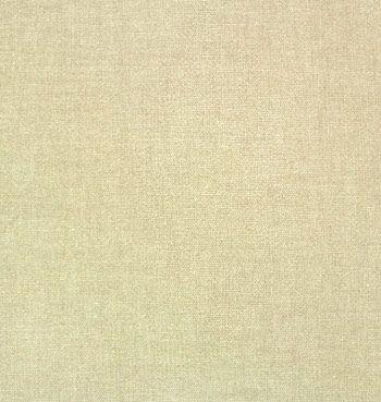 Circles Black / White. Organic ModernOnline DiscountDrapery FabricUpholstery  Fabrics