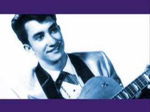 "JOHNNY FORTUNE -""Siboney"" (1964)"