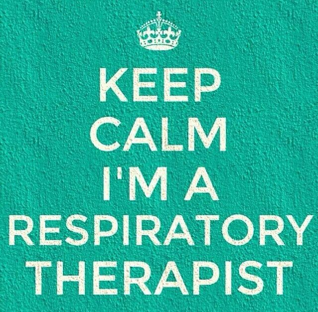 21 best Respiratory Therapist images on Pinterest Respiratory - respiratory therapist job description